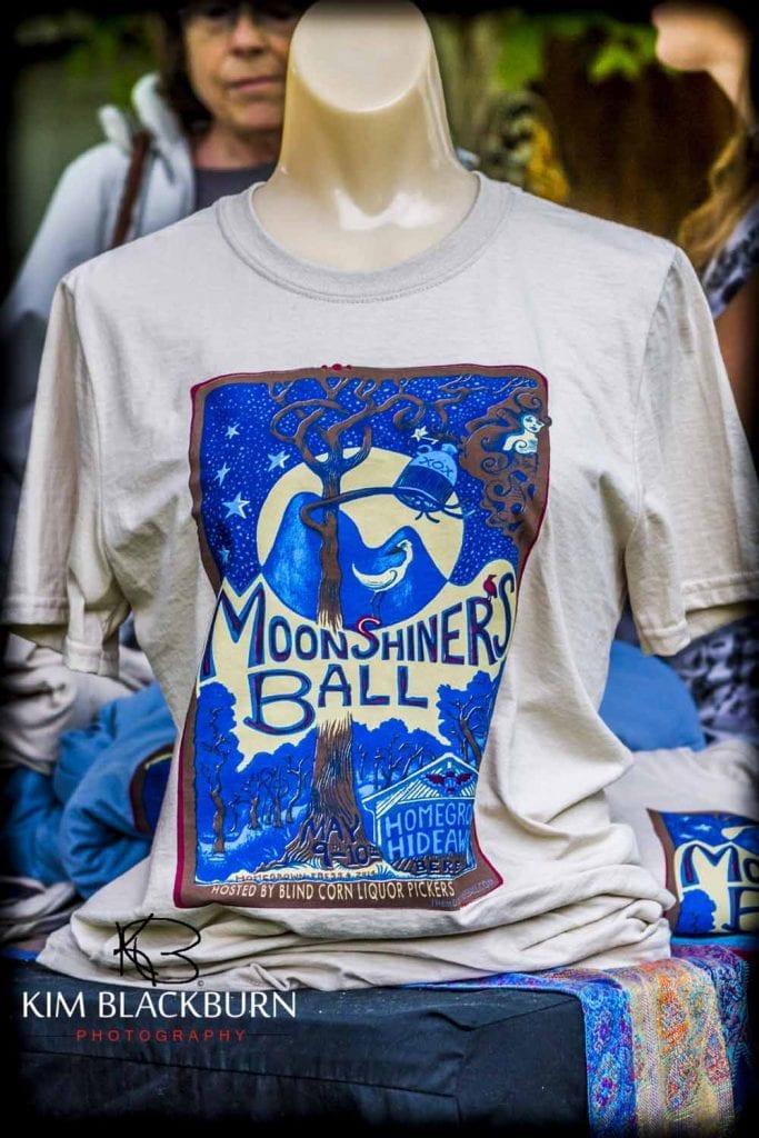 Moonshiners Ball 05_10_2014-41