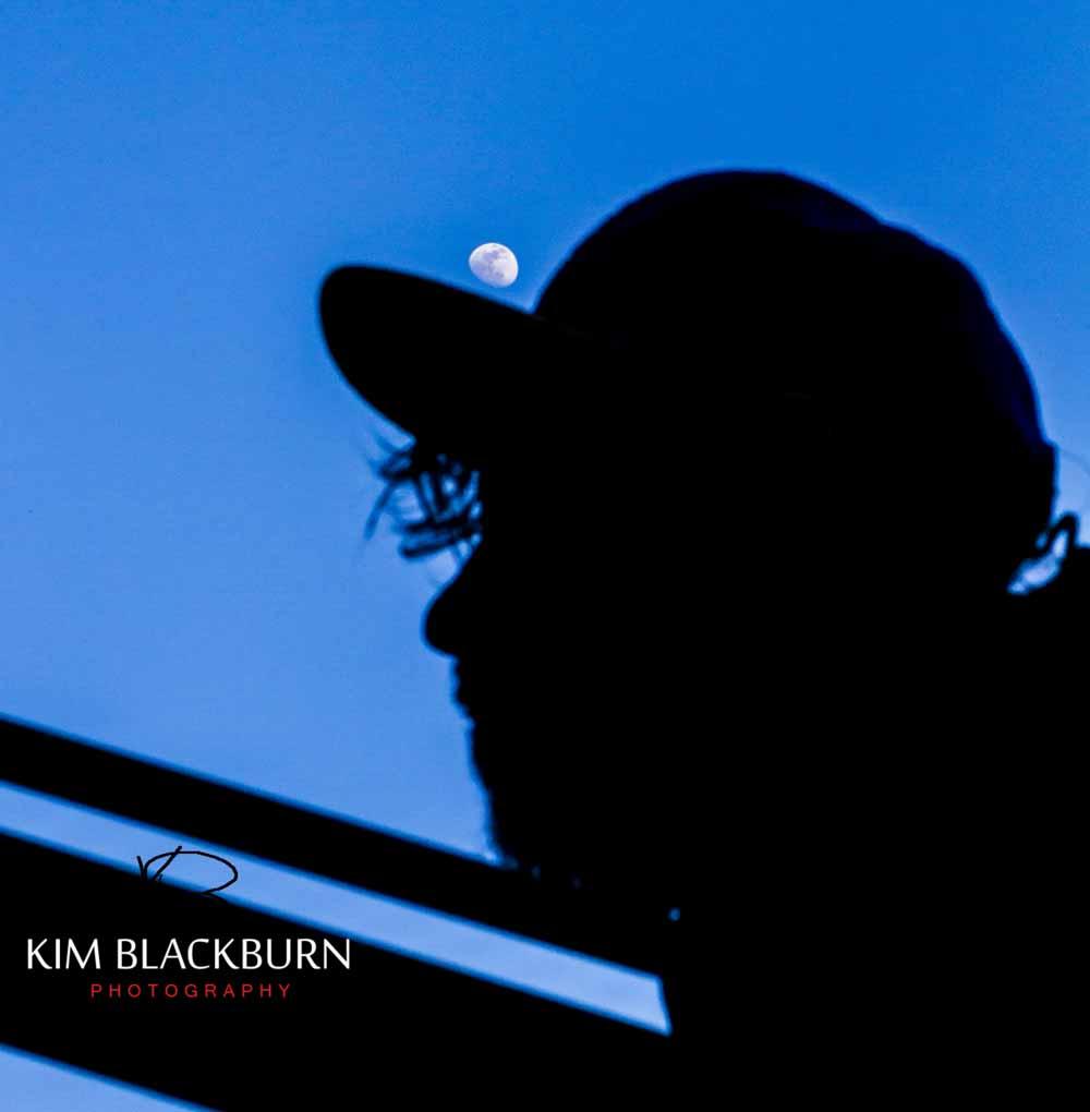 Moonshiners Ball 05_10_2014-52-2