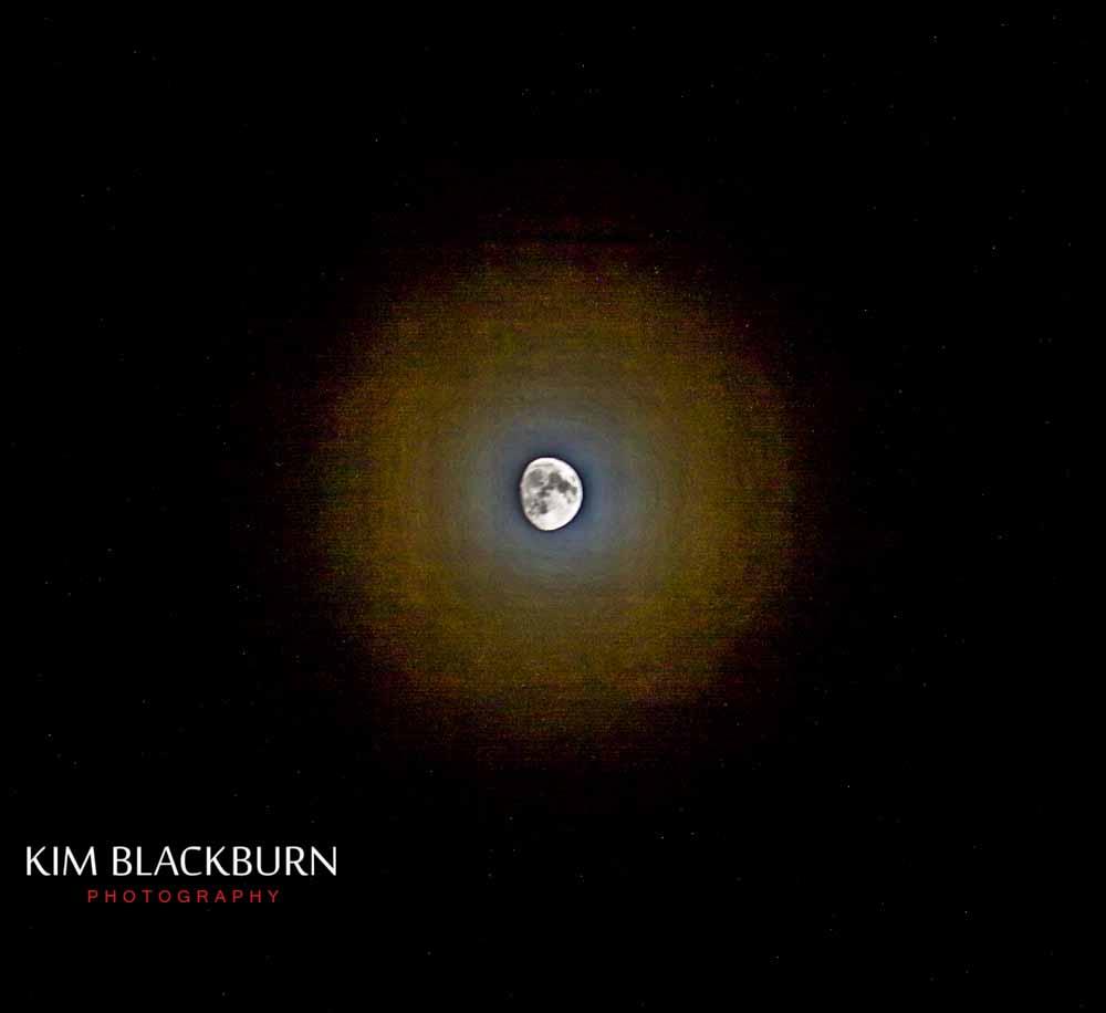 Moonshiners Ball 05_10_2014-81-2