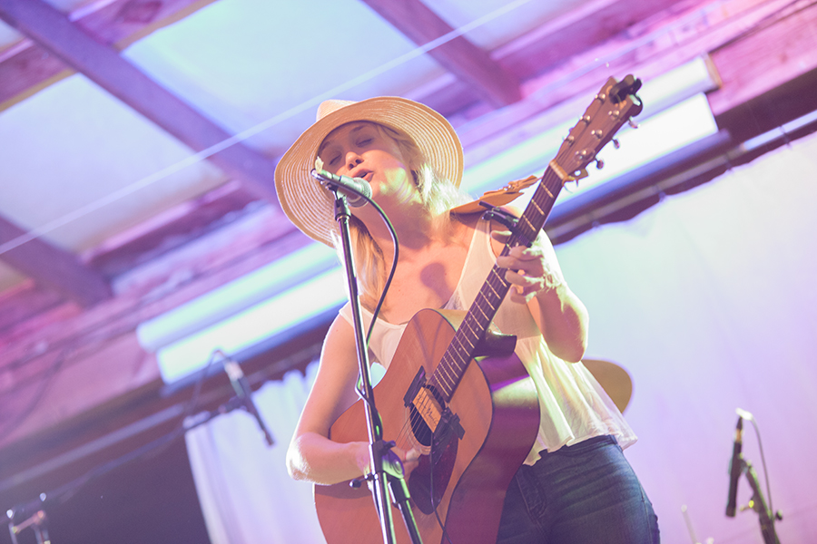 Moonshiners Ball 2015 - Tara Young Photography (57)