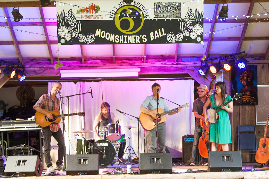 Moonshiners Ball 2015 - Tara Young Photography (7)