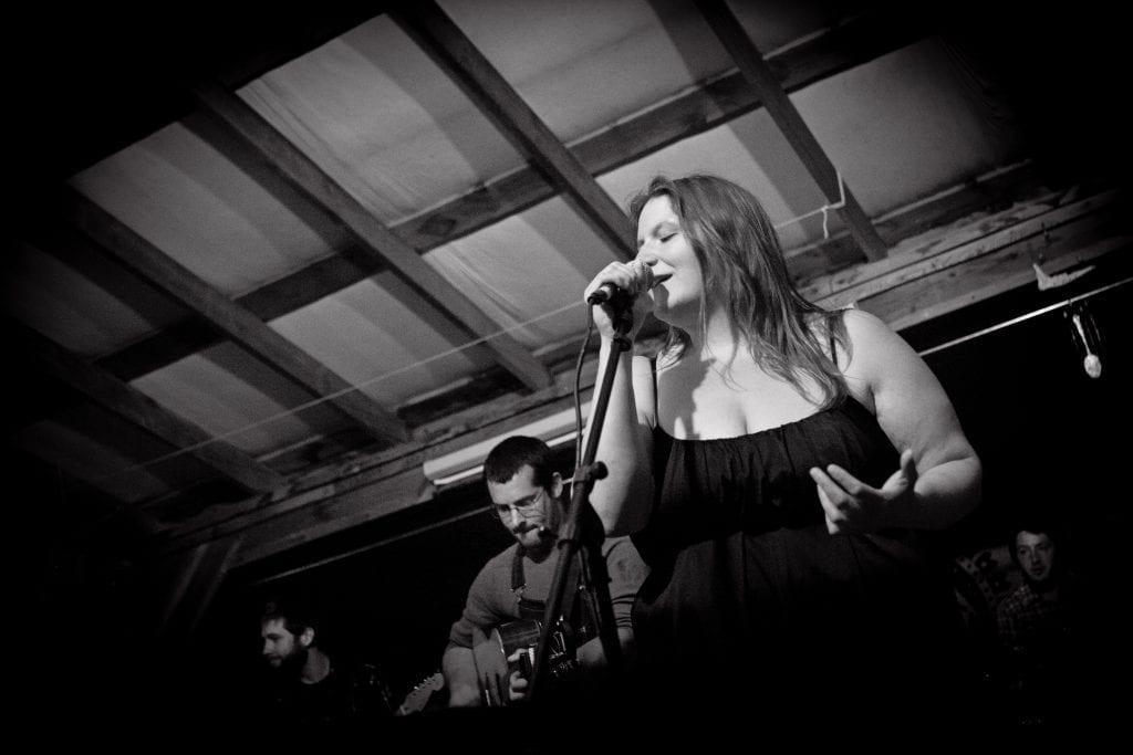 Moonshiners Ball - Tara Young Photography (103)