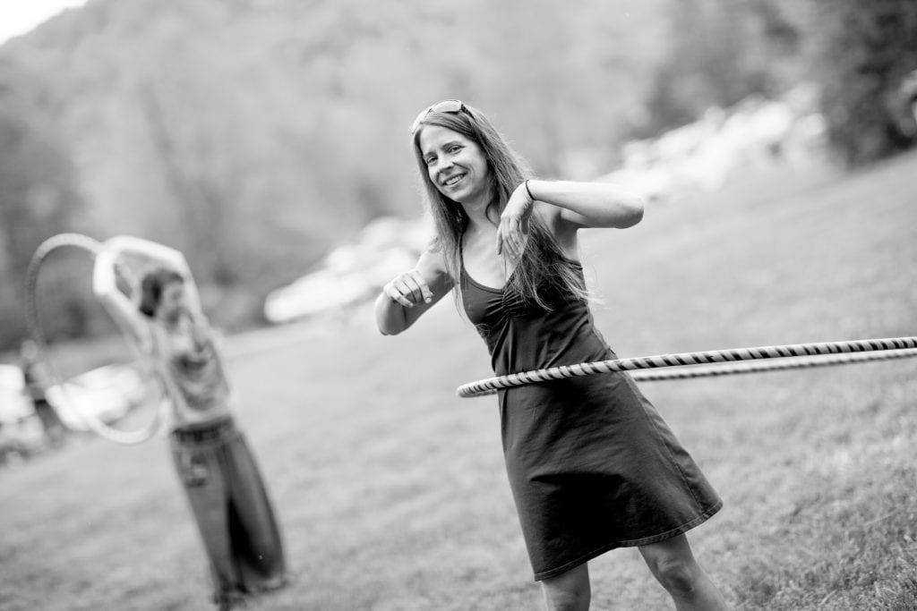 Moonshiners Ball - Tara Young Photography (26)
