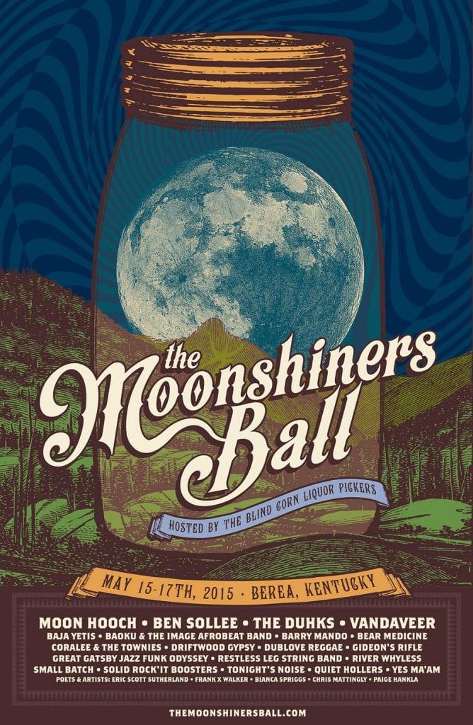 MoonshinersBall-Poster-2015