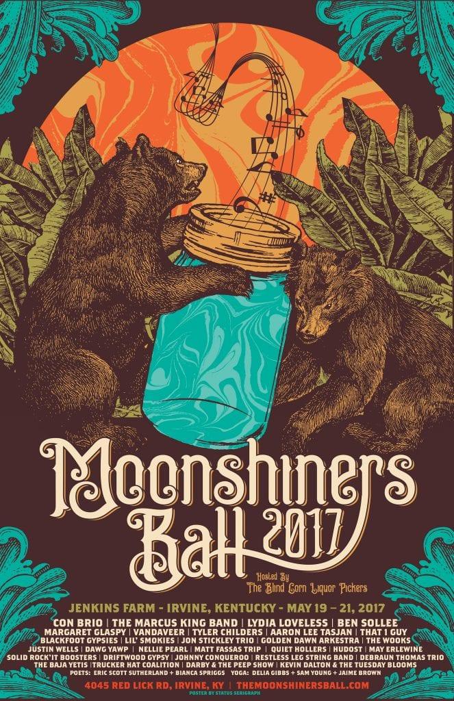 MoonshinersBall_2017_Final