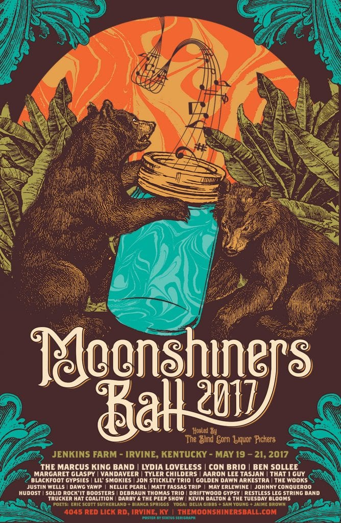 Moonshiners_2017_poster_web