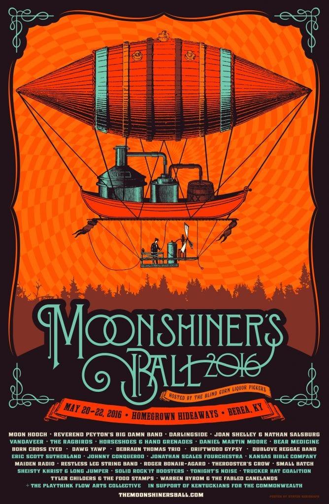 Moonshiners_Ball2016_Final
