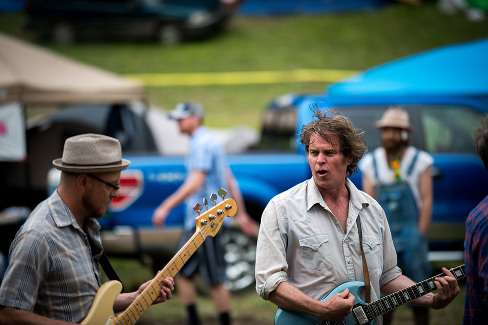 The-Moonshiners-Ball-2016-Peter-McDermott-copyright-protected- (14)