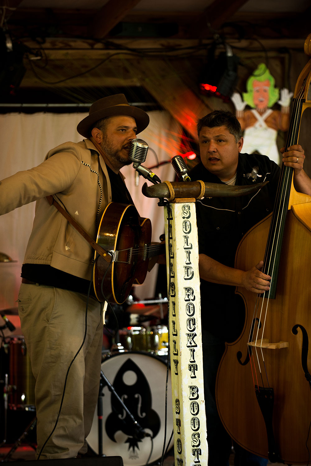The-Moonshiners-Ball-2016-Peter-McDermott-copyright-protected- (16)