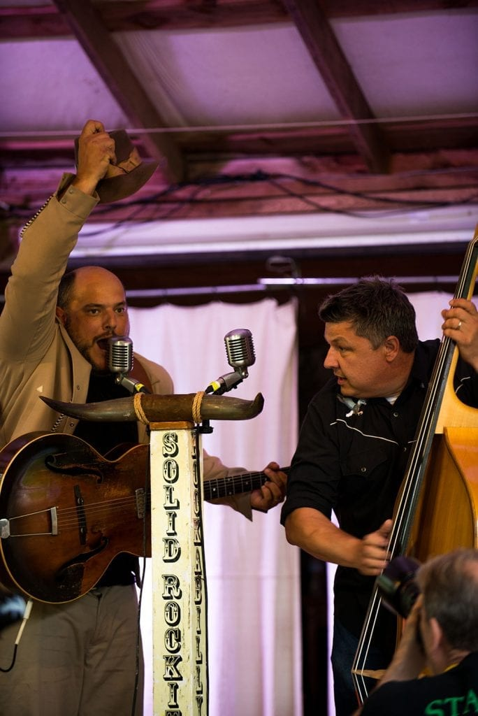 The-Moonshiners-Ball-2016-Peter-McDermott-copyright-protected- (19)