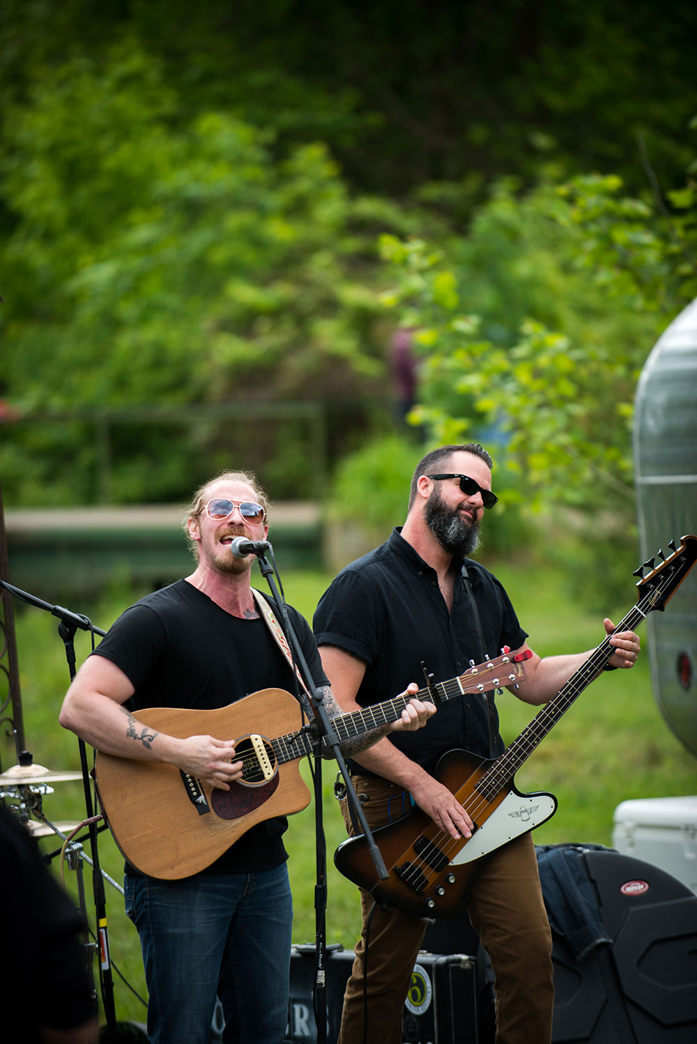 The-Moonshiners-Ball-2016-Peter-McDermott-copyright-protected- (3)
