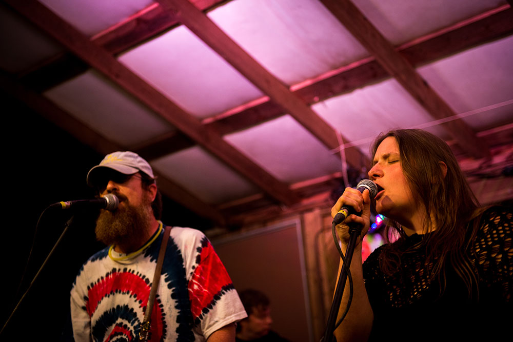 The-Moonshiners-Ball-2016-Peter-McDermott-copyright-protected- (63)
