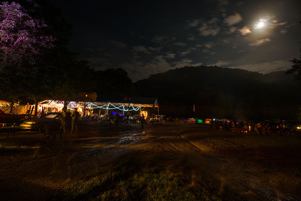 The-Moonshiners-Ball-2016-Peter-McDermott-copyright-protected- (66)