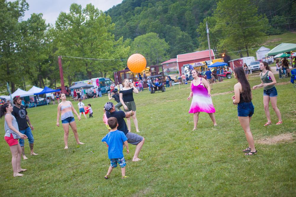 The Moonshiners Ball 2017 (272)