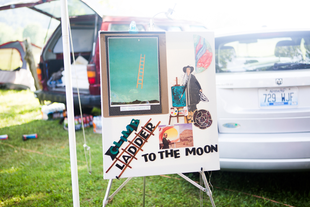 The Moonshiners Ball 2017 (87)