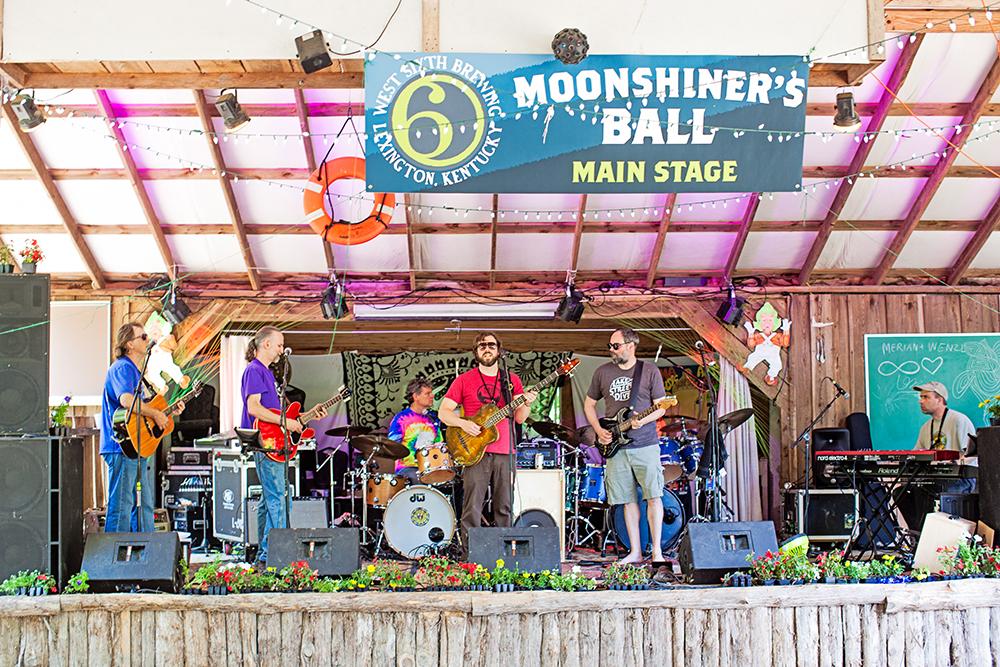 The-Moonshiners-Ball-Tara-Young-2016-copyright-protected (115)