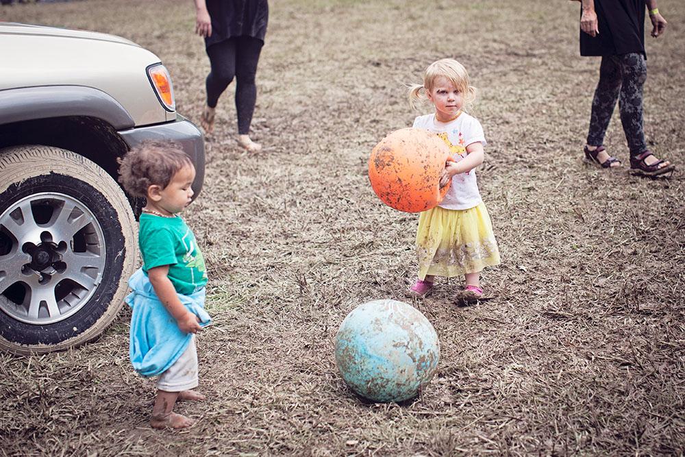 The-Moonshiners-Ball-Tara-Young-2016-copyright-protected (66)