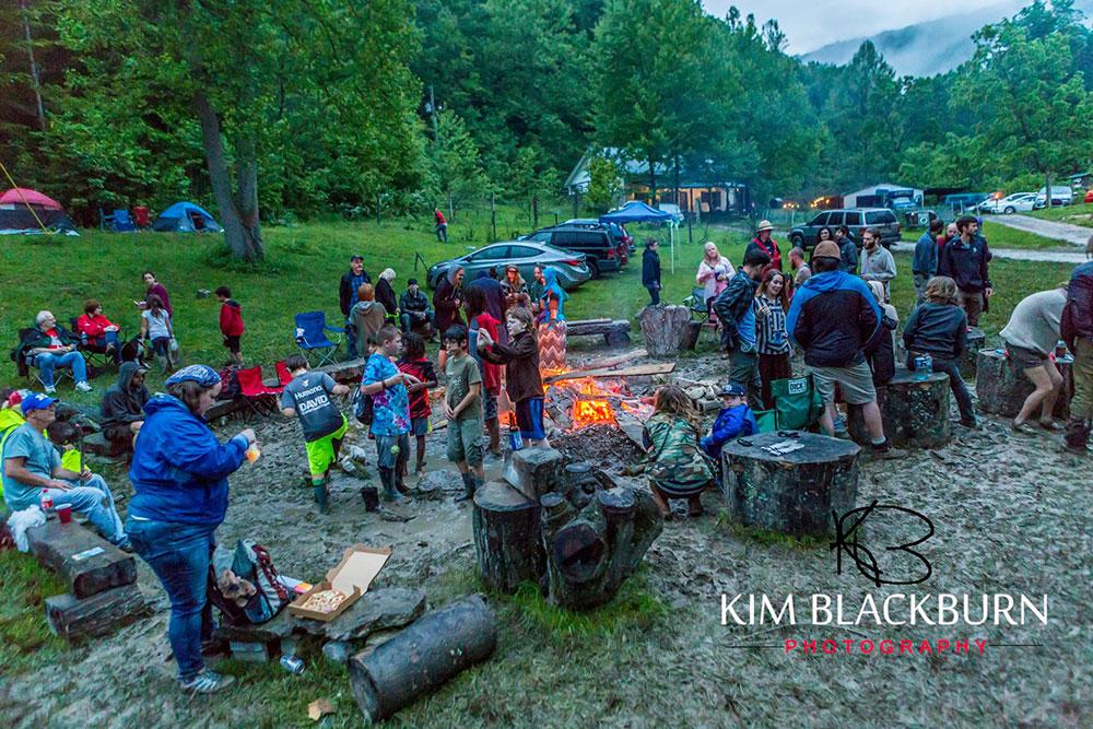 bonfire-The-Moonshiners-Ball-2016-Kim-Blackburn-copyright-protected