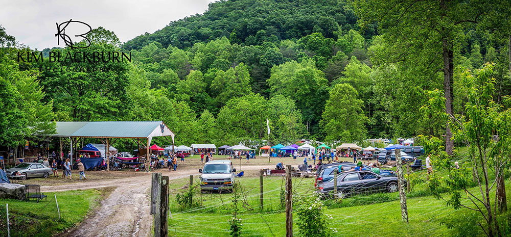 campground2-The-Moonshiners-Ball-2016-Kim-Blackburn-copyright-protected
