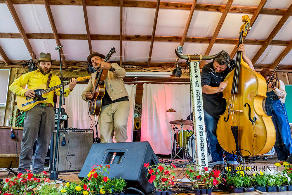 solid-rockit-boosters-The-Moonshiners-Ball-2016-Kim-Blackburn-copyright-protected